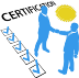 Go to the profile of IT Certificate