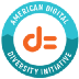 Go to the profile of American Digital Diversity Initiative