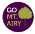 Go to the profile of Mt. Airy CDC