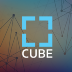 Go to the profile of CUBE Connects