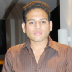 Go to the profile of Dhananjay Goel