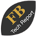 Go to the profile of Football Tech Report