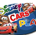 Go to the profile of Disney Car Play