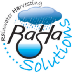Go to the profile of RaHa Solutions