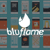 Go to the profile of Bluflame Labs