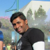 Go to the profile of Sachin Chandy