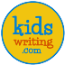 Go to the profile of KidsWriting