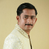 Go to the profile of Jinesh K J