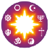 Go to the profile of OneSpirit Interfaith Foundation