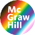 Go to the profile of McGraw Hill