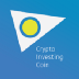 Go to the profile of CICOIN