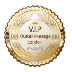 Go to the profile of VIP Outcall Massage London