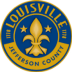 Improve and Innovate — Louisville Metro