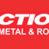 Go to the profile of Action Sheet Metal