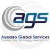 Go to the profile of Auxano Global Services