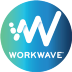 Go to the profile of WorkWave