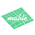 Go to the profile of Mable (English)