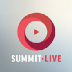 Go to the profile of SummitLive