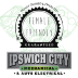 Go to the profile of Ipswich City Mechanical