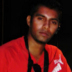 Go to the profile of Roshan D Souza