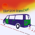 Go to the profile of Horizon Transition