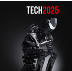 Go to the profile of TECH 2025