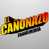 Go to the profile of El Cañonazo Transmedia