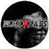 Go to the profile of Flexx Labs