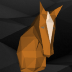 Go to the profile of Ethorse