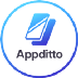 Go to the profile of Appditto