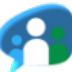 Go to the profile of Live Chat Agent