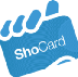 Go to the profile of ShoCard
