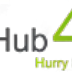 Go to the profile of Hub4Deals