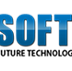 Go to the profile of isoft inc