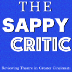 The Sappy Critic