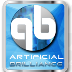 Go to the profile of Artificial Brilliance