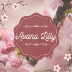 Go to the profile of Avana Lilly