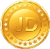 Go to the profile of Jd coin