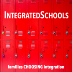 Go to the profile of Integrated Schools