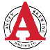 Go to the profile of Avery Brewing Co