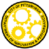 Department of Innovation & Performance