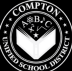 Go to the profile of CUSD Office of Comm. Dept