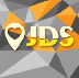 Go to the profile of JustDatingSite.com