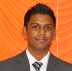 Go to the profile of Yasthil Bhagwandeen