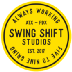 Go to the profile of Swing Shift Studios