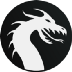 Go to the profile of CodeDraken