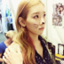 Go to the profile of byuntaenggg ❀