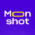 Go to the profile of Moonshot — The Innovation Game