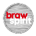 Go to the profile of Braw Spirit