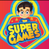 Go to the profile of Super Kids Games